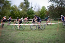 CX rd 3 29 March 010