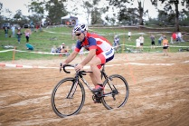 CX rd 3 29 March 011