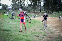 CX rd 3 29 March 014