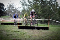CX rd 3 29 March 021