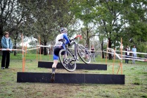 CX rd 3 29 March 024