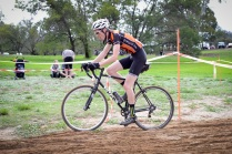 CX rd 3 29 March 025