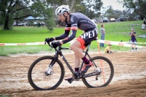 CX rd 3 29 March 026