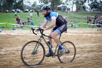CX rd 3 29 March 027
