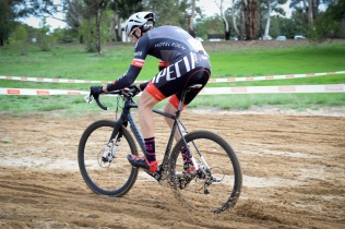 CX rd 3 29 March 030