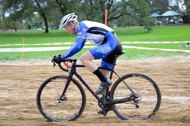 CX rd 3 29 March 032